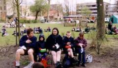 Kapoenen_2002_2003_6