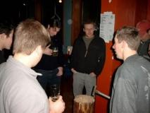 evenementen_2003_2004_27