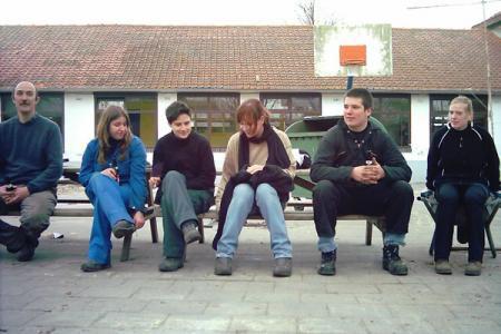 werkvergadering_2003_2004_29