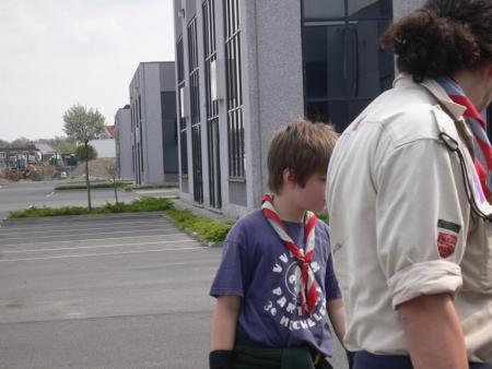 welpen_2004_2005_10