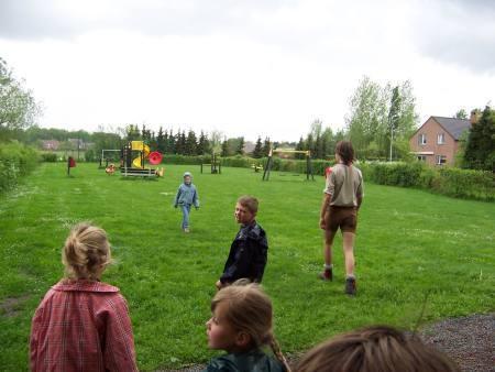 kapoenen_2004_2005_81