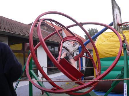evenementen_2005_2006_3