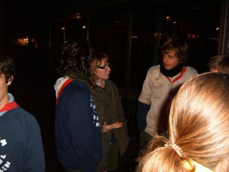 givers_2008_2009_107
