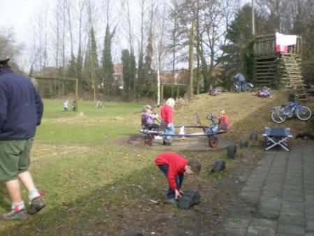 kapoenen_2008_2009_144