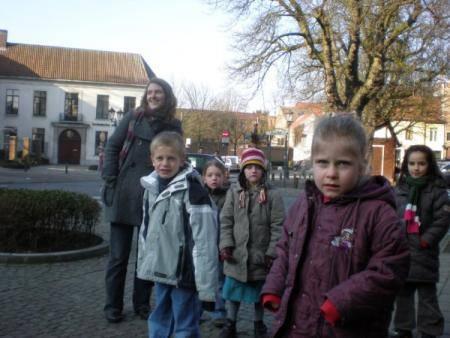 kapoenen_2008_2009_23