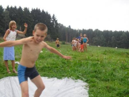 welpen_2008_2009_165