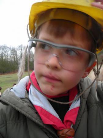 welpen_2009_2010_11