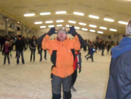 schaatsen_2010_2011_7