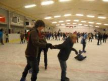 schaatsen_2010_2011_16