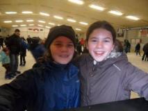 schaatsen_2010_2011_17