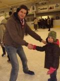 schaatsen_2010_2011_23