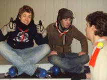 schaatsen_2010_2011_26