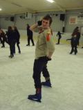 schaatsen_2010_2011_29