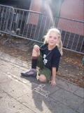 kapoenen_2010_2011_69
