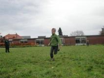 welpen_2010_2011_49
