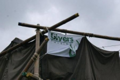 Givers_2011_2012_134