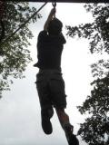 Leiding_2011_2012_12