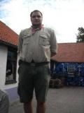 Leiding_2011_2012_18