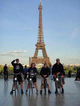 Parijsival