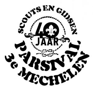 logo40jaar_groot