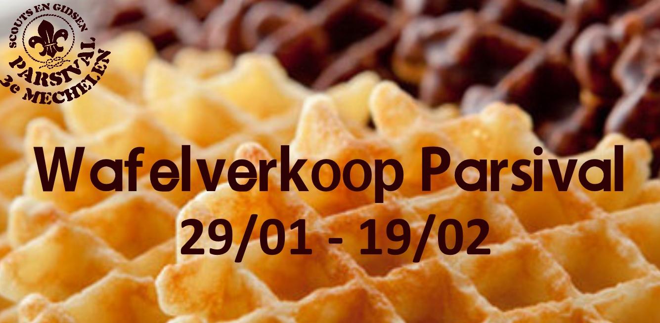 banner_wafelverkoop_17